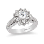 enchanted_disney-elsa_snowflake_ring-14k_white_gold_1CTTW_1