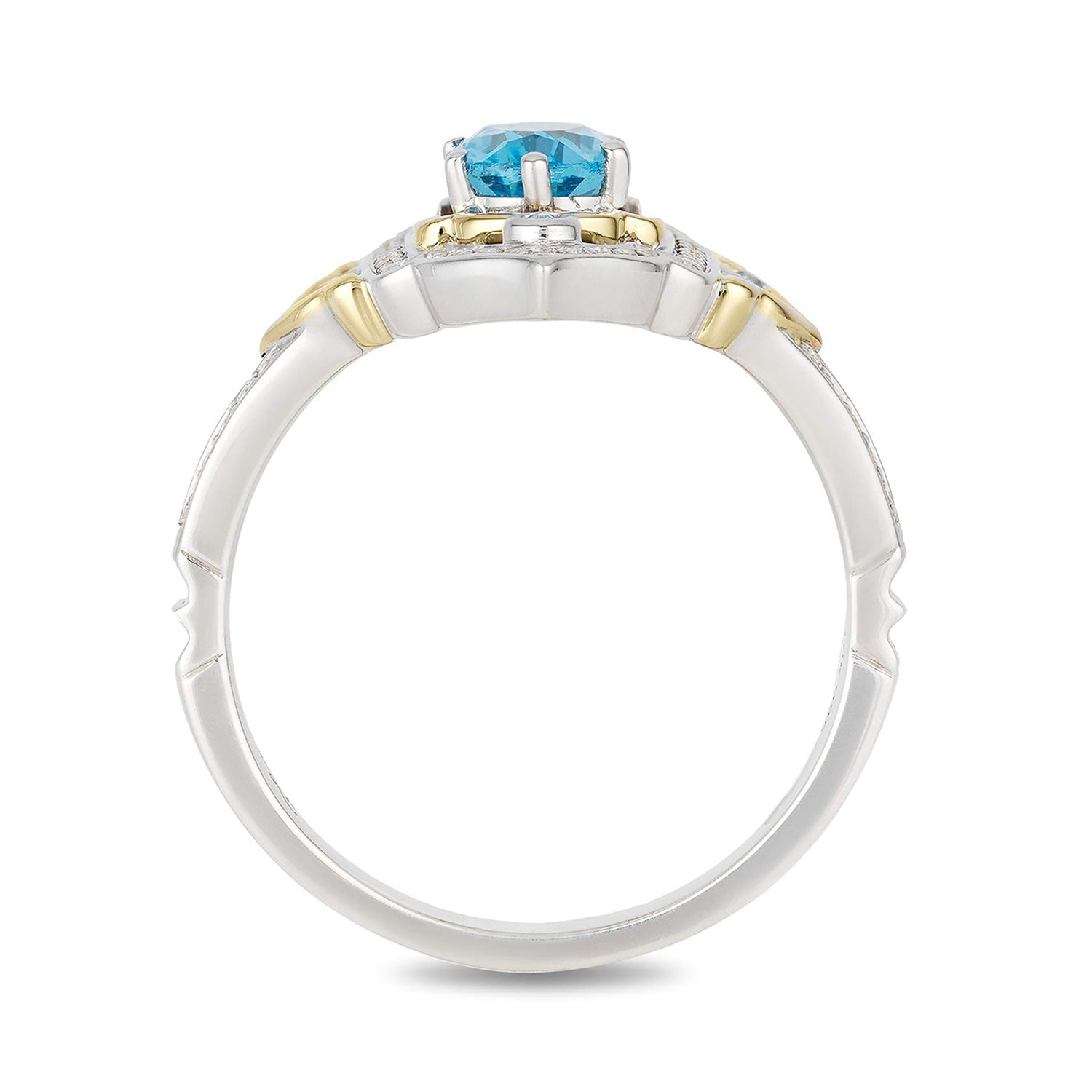 enchanted_disney-jasmine_ring-10k_yellow_gold_and_sterling_silver_1/5CTTW_3