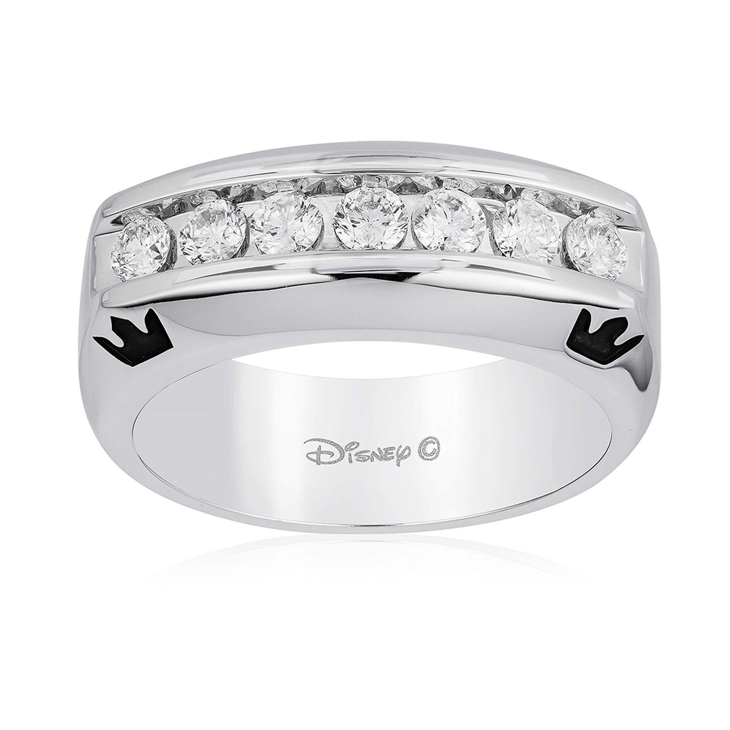 enchanted_disney-prince_fine_jewelry_14k_white_gold_3_4_cttw_mens_ring-14k_white_gold_3/4CTTW_1