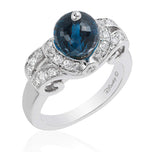 enchanted_disney-multiprincess-blue_topaz_bridal_ring-white_gold_1/2CTTW_2