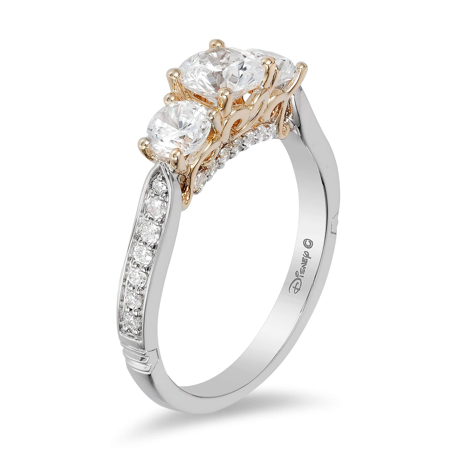 enchanted_disney-majestic-princess_bridal_ring-14k_white_and_yellow_gold_1/2CTTW_2