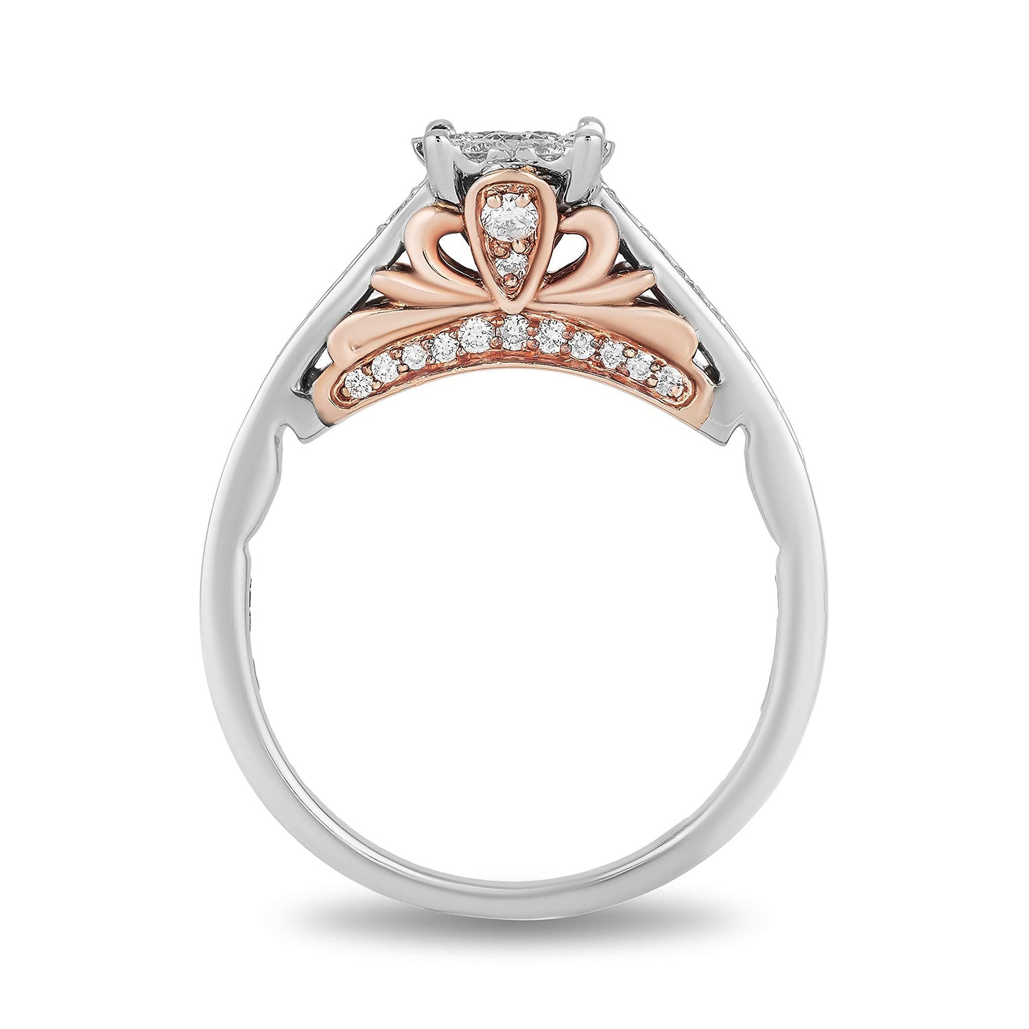 enchanted_disney-majestic-princess-white_diamond_ring-rose_and_white_gold_5/8CTTW_2