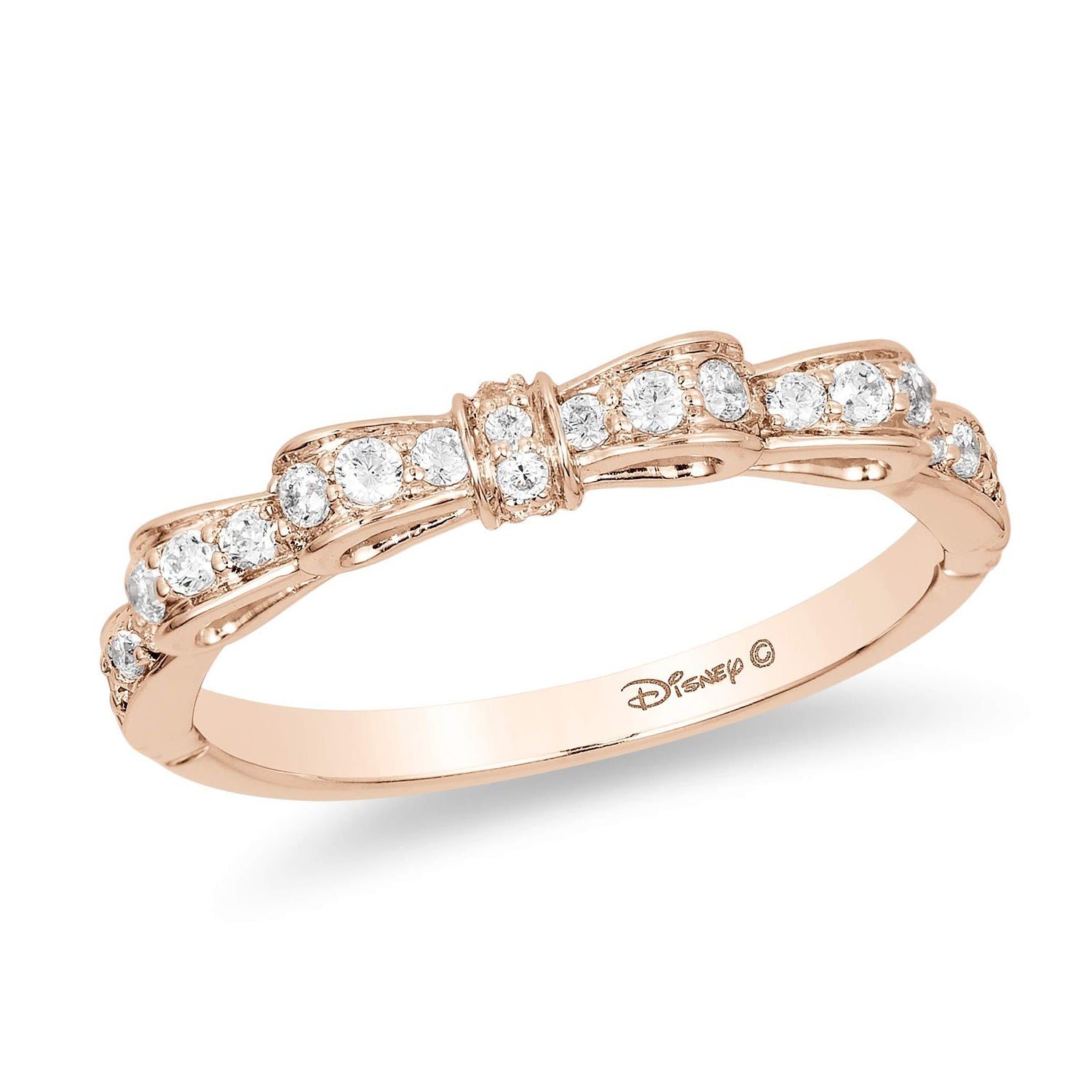 enchanted_disney-snow-white_bow_ring-14k_rose_gold_1/4CTTW_1