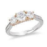 enchanted_disney-majestic-princess_bridal_ring-14k_white_and_yellow_gold_1/2CTTW_1