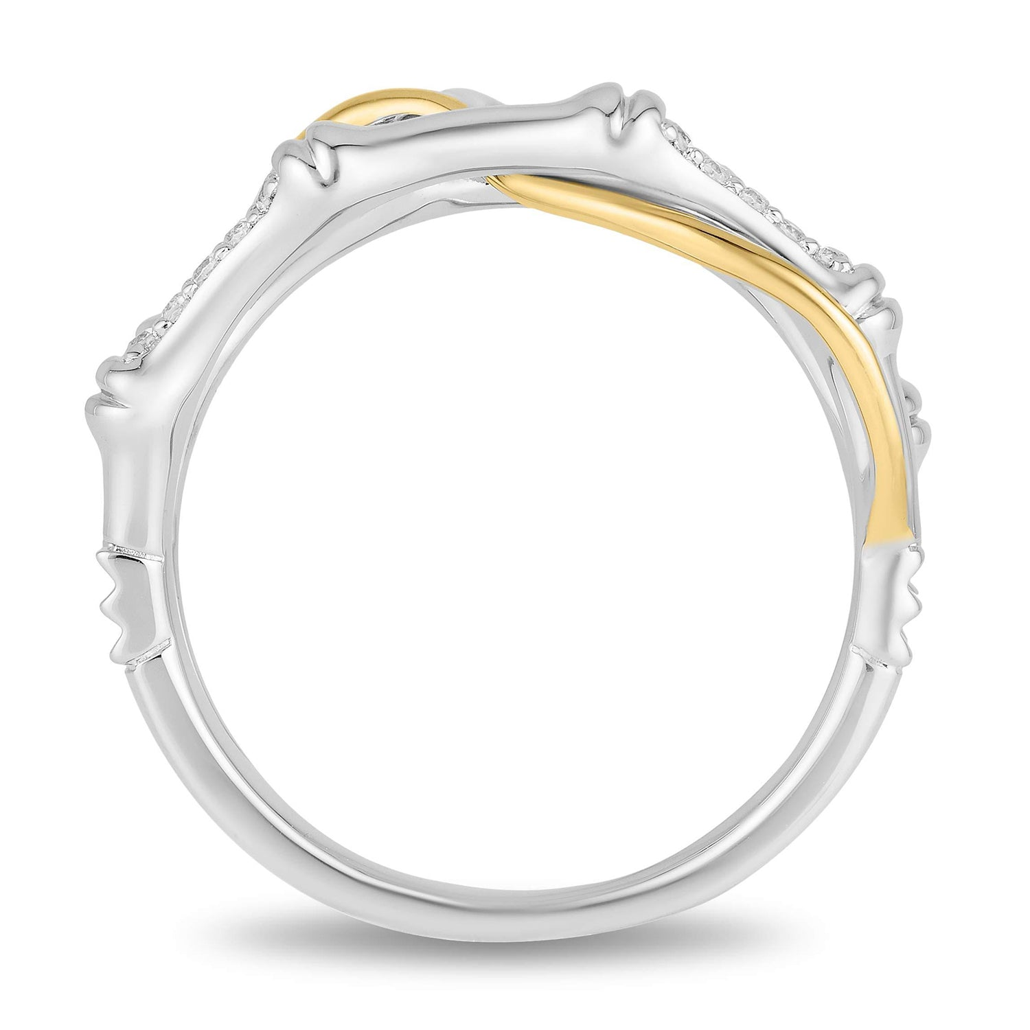 enchanted_disney-mulan_ring-10k_white_and_yellow_gold_1/10CTTW_3
