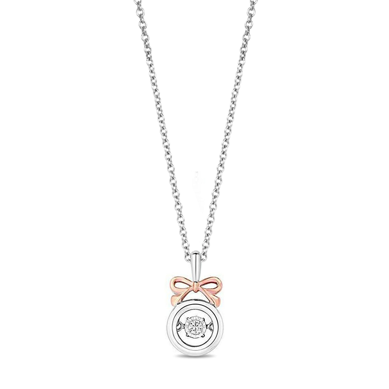 enchanted_disney-snow-white_necklace-sterling_silver_1/20CTTW_1