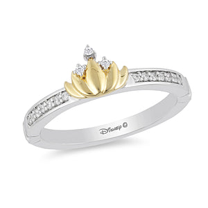 enchanted_disney-tiana_water_lily_ring-10k_yellow_gold_and_sterling_silver_1/10CTTW