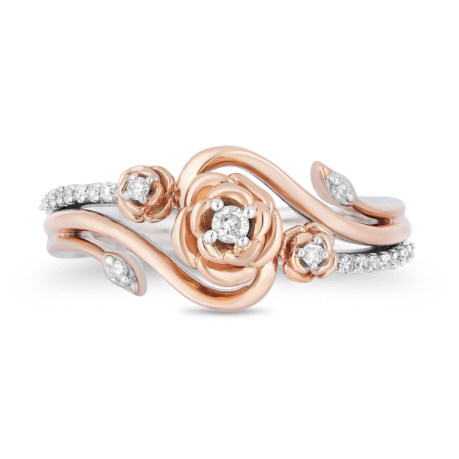enchanted_disney-belle_rose_ring-rose_gold_and_sterling_silver_1/6CTTW_2