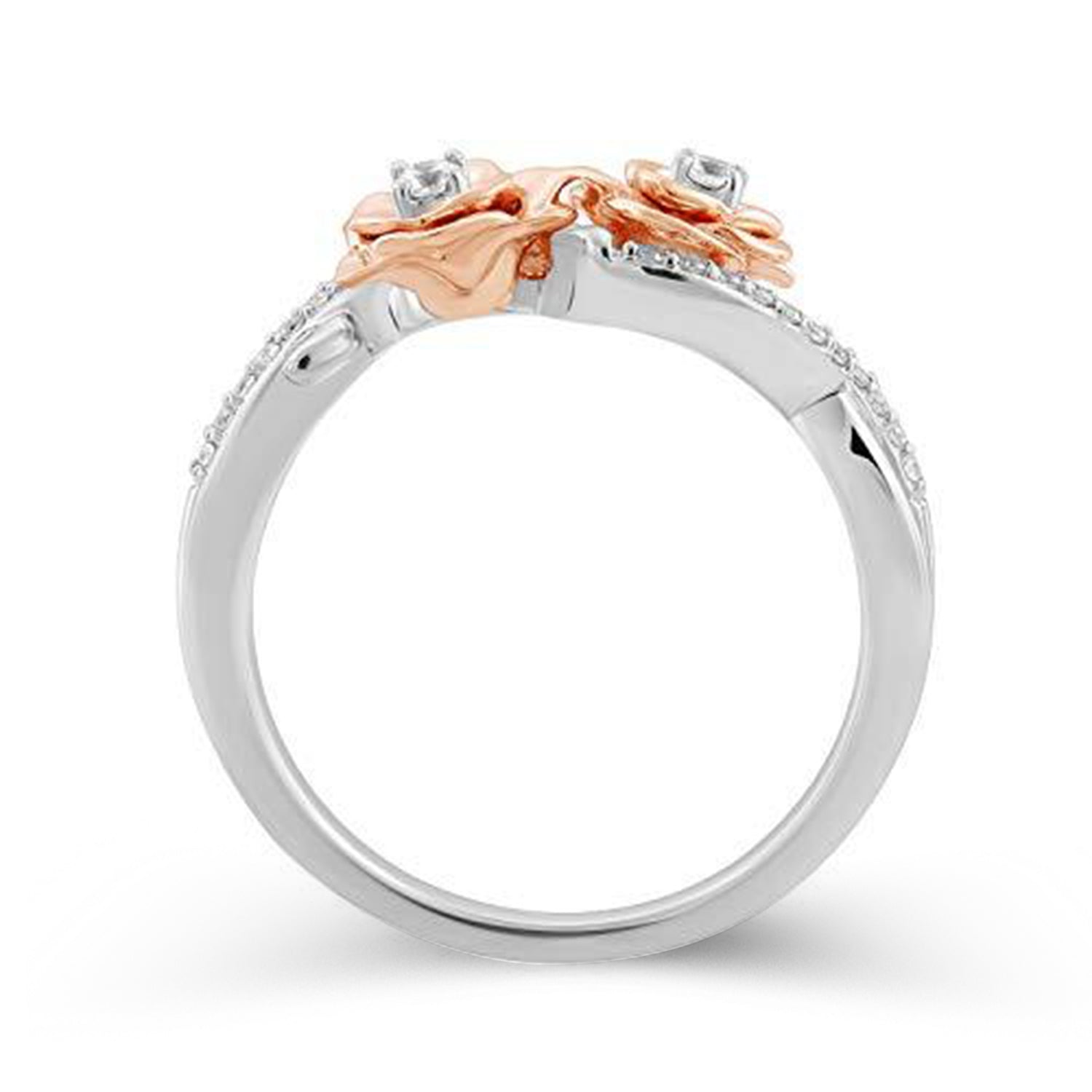 enchanted_disney-belle_rose_fashion_ring-rose_gold_plated_silver_1/6CTTW_3