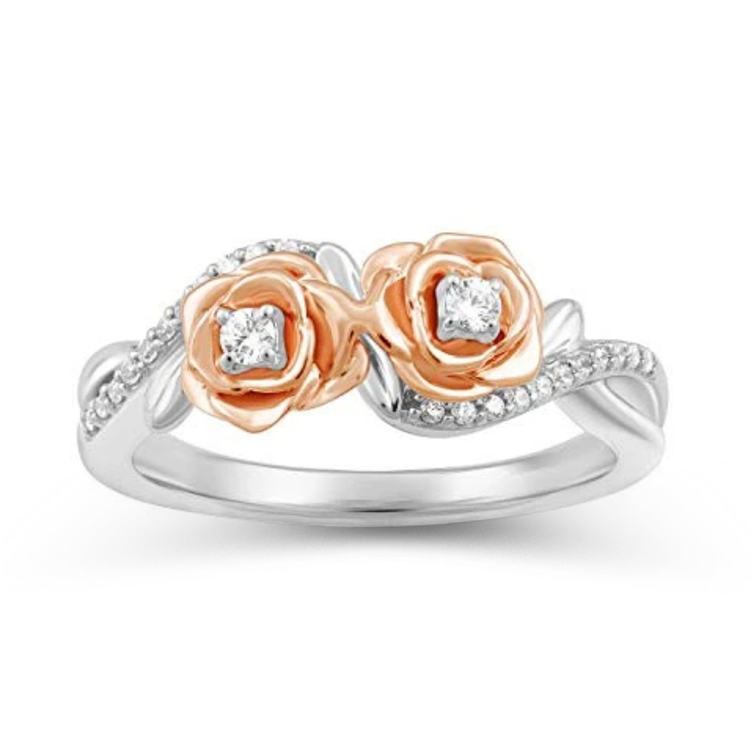 enchanted_disney-belle_rose_fashion_ring-rose_gold_plated_silver_1/6CTTW_2