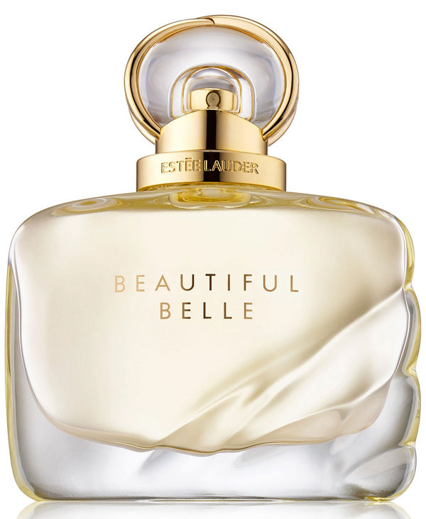 Estée Lauder Beautiful Belle Eau de Parfum Spray, 3.4-oz