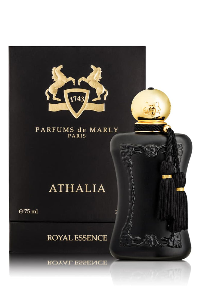 Athalia Eau de Parfum PARFUMS DE MARLY 75 ML