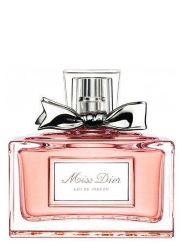 Dior Miss Dior Eau de Parfum 3.4 oz/ 100 mL