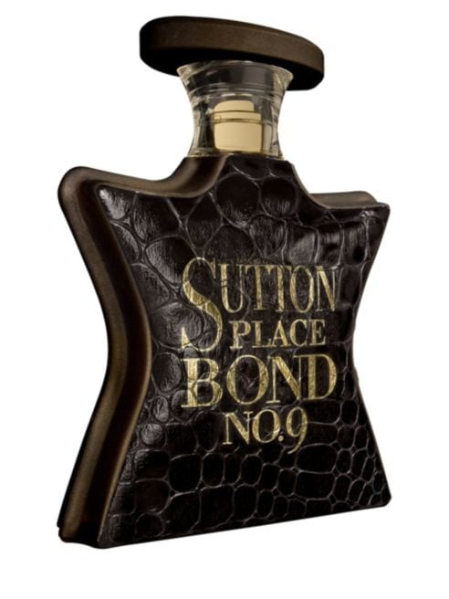 Bond No. 9 New York Bond No 9. Sutton Place 3.3 oz