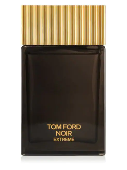 TOM FORD Noir Extreme 3.4 oz/ 100 mL Eau de Parfum
