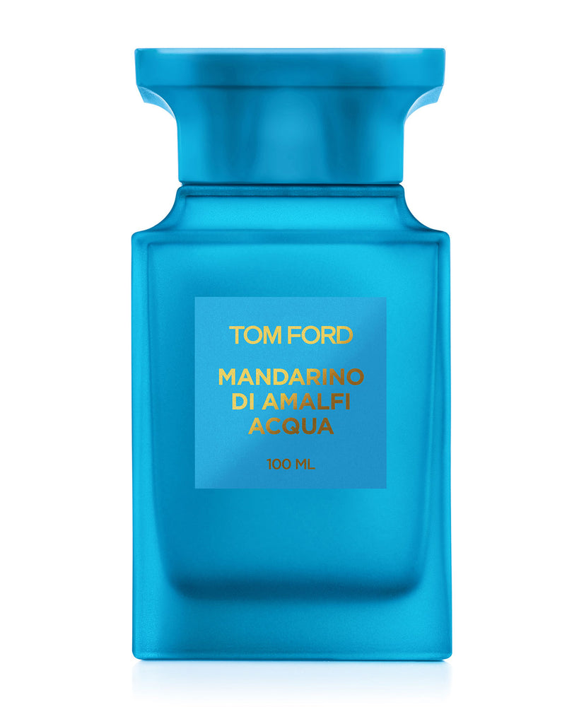TOM FORD Mandarino Di Amalfi Acqua 3.4 oz / 100 ml Eau de toilet