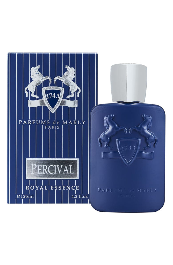 PARFUMS DE MARLY Percival Eau de Parfum 4.2 oz
