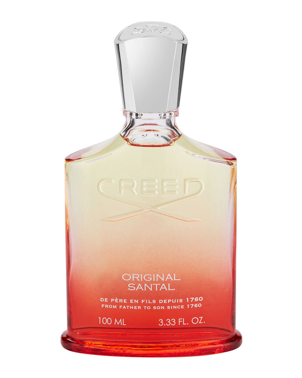 CREED Original Santal 3.3 oz