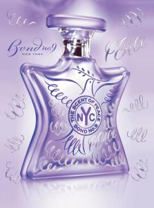 Bond No. 9 New York Scent of Peace Eau de Parfum 3.4 oz