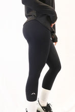 Load image into Gallery viewer, The Aspire Legging - jet black