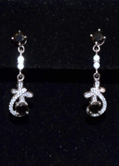 A141 Earrings