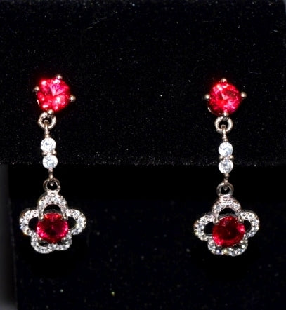A142 Earrings