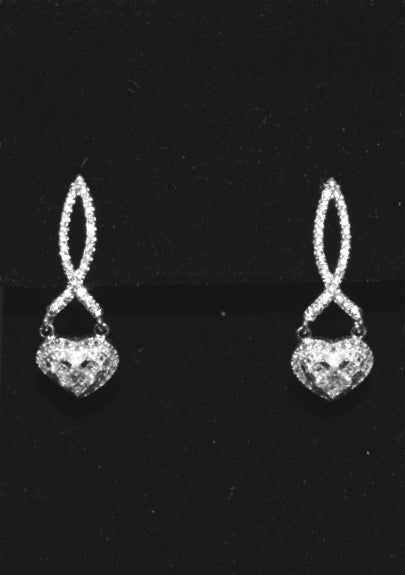 A145 Earrings