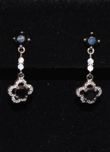 A148 Earrings