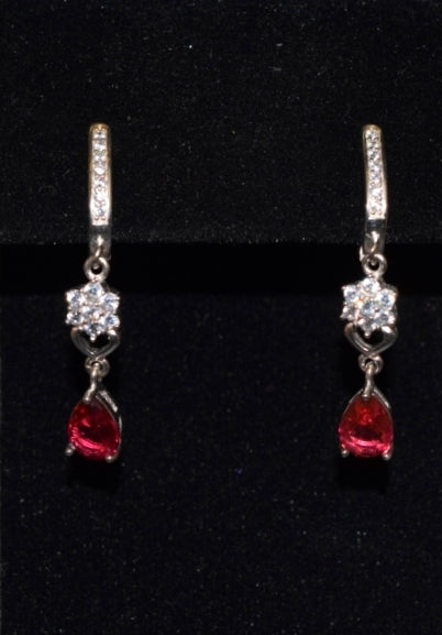 A149 Earrings
