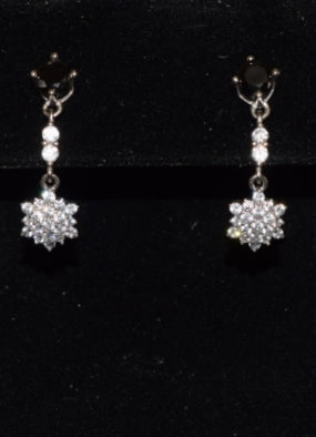 A157 Earrings
