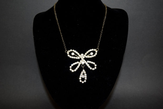 A187 Necklace