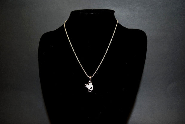 A190 Necklace