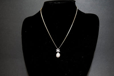A192 Necklace