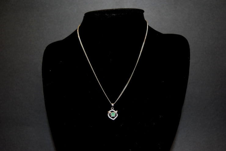 A193 Necklace