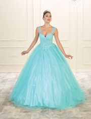 Long Sweet 16 Dresses – Sara's Fashion dresses