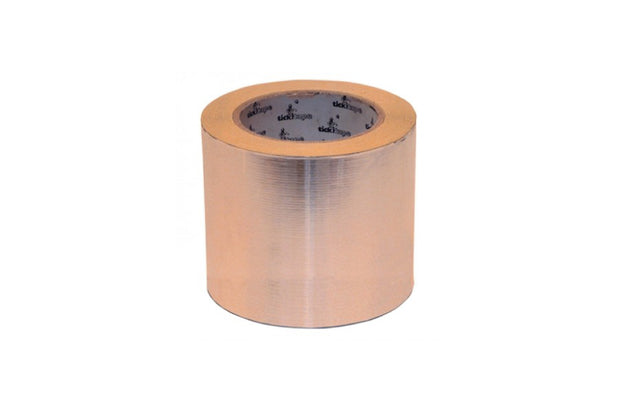 Jointing Tape 150034