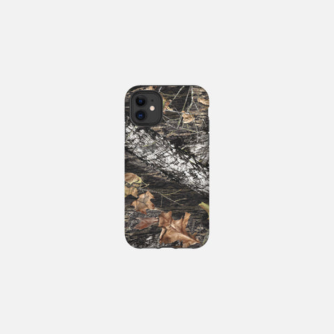 Hunting Camouflage Tough Case