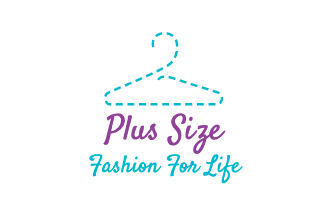 Plussize.co.id