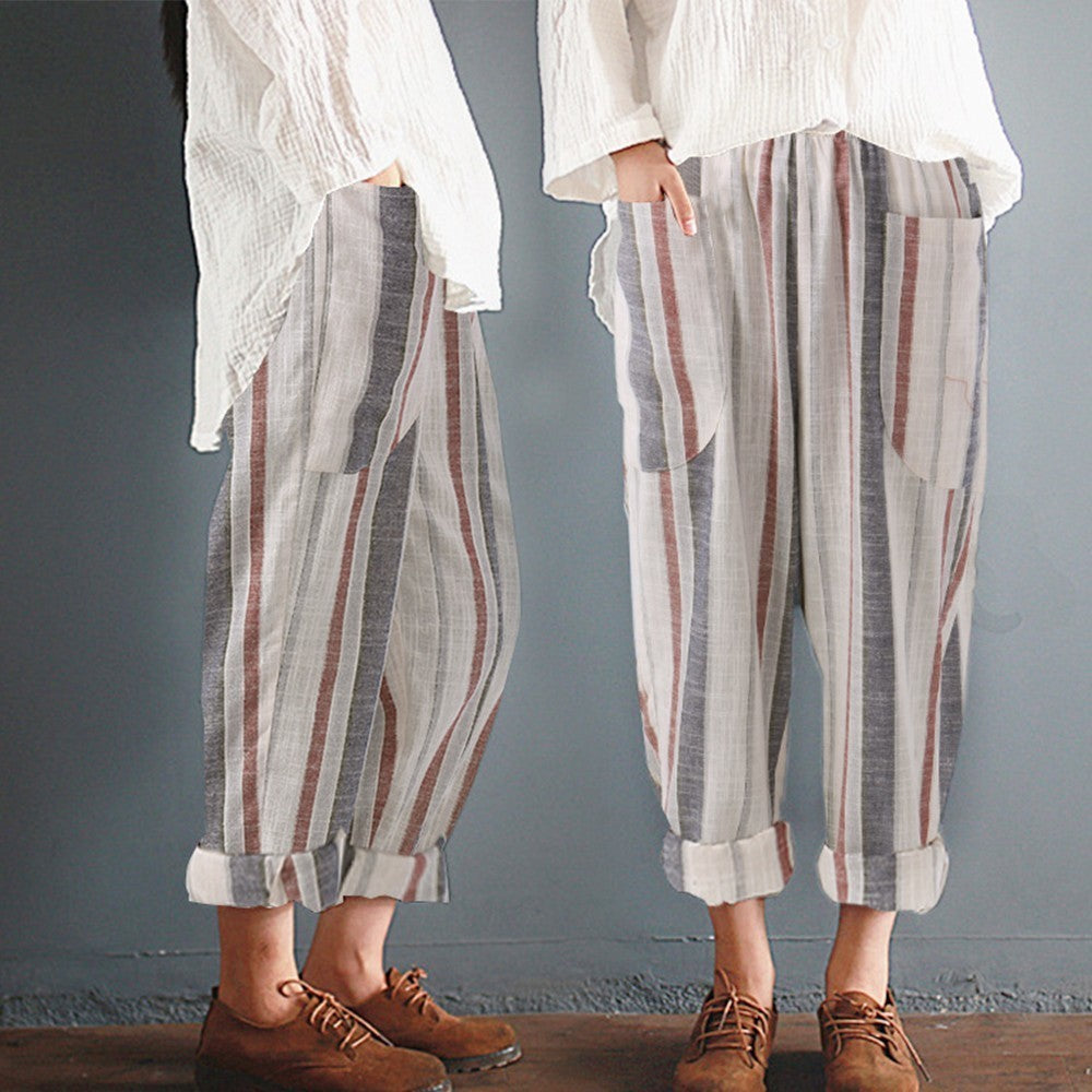 Byron Pants