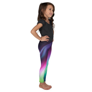 Aurora Kids Leggings (Age 18m - 7y)