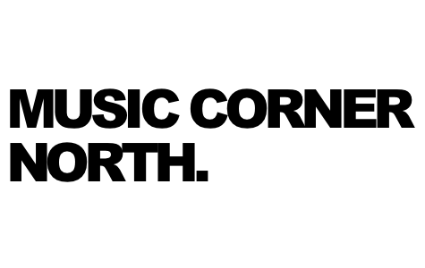 Music Corner North