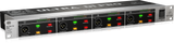 Behringer Ultra-DI Pro DI4000 4-Channel Active DI-Box