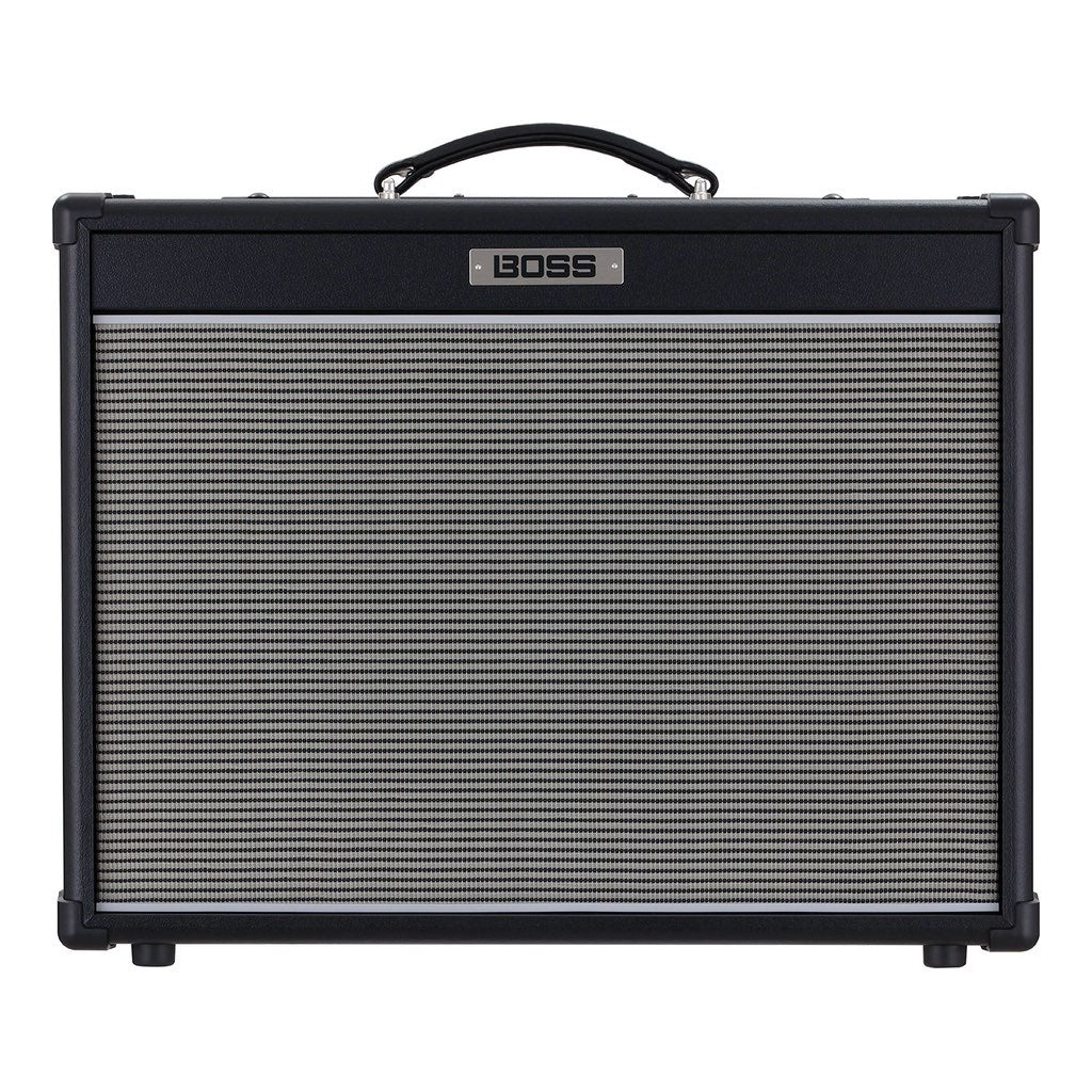 Boss Nextone Artist 80 Combo Amp - Music Corner North