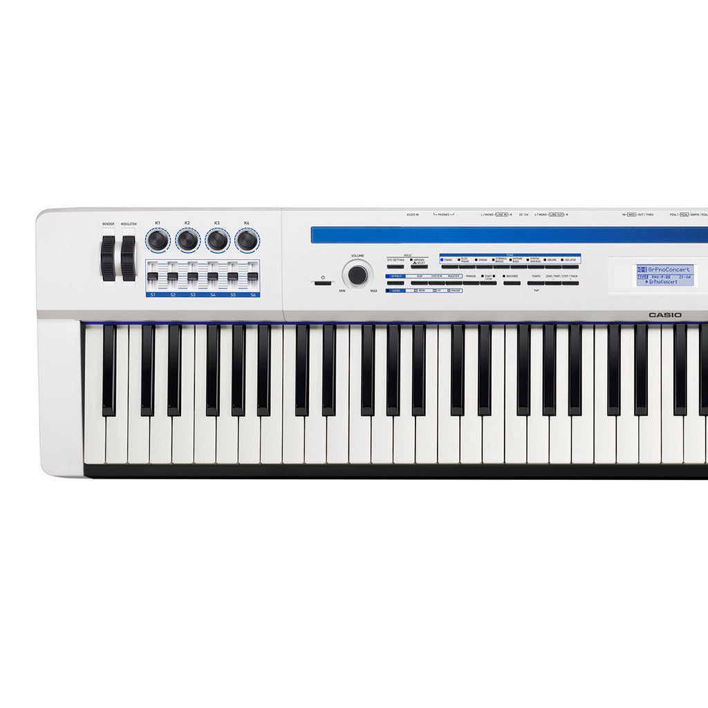 Casio PX-5S Privia Stage Piano