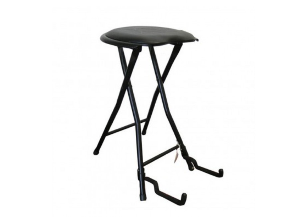 ESP FGS-1 Guitar Stool/Stand - Music Corner North