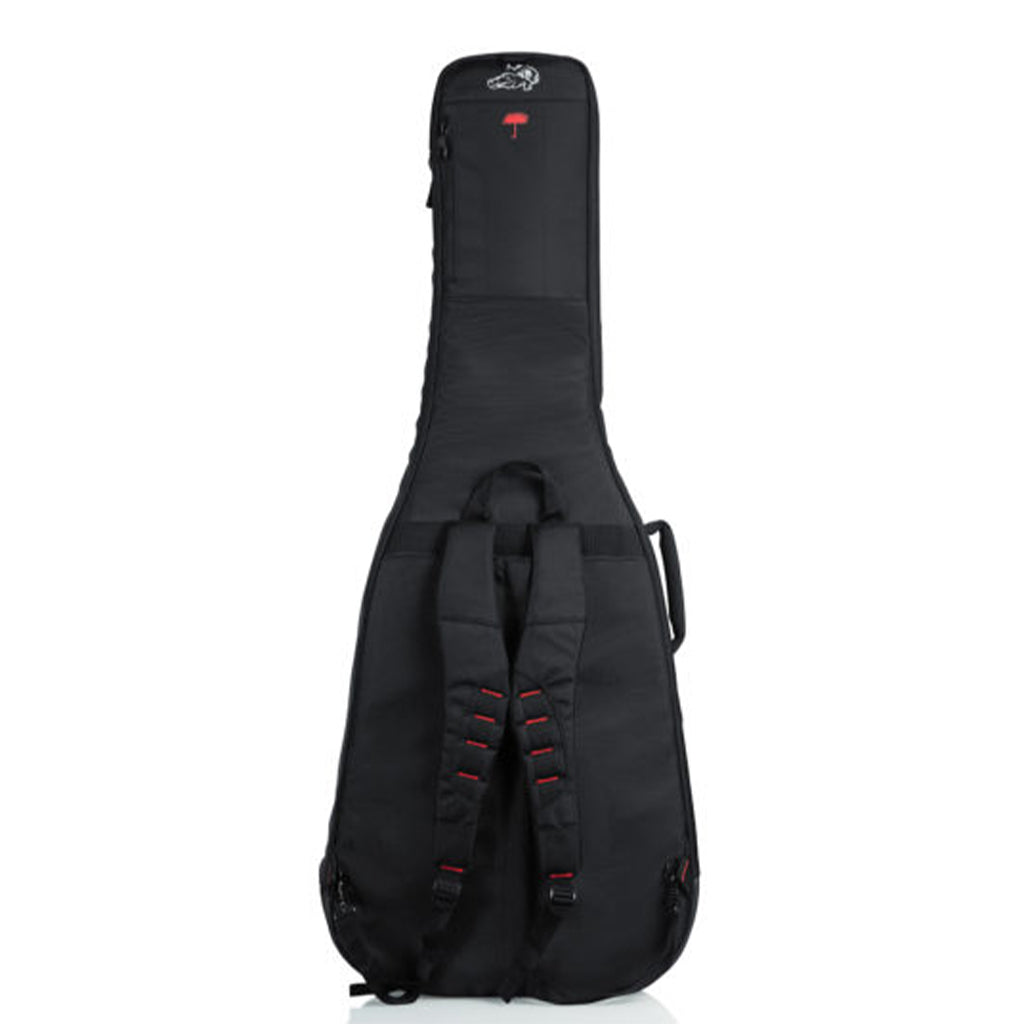 Gator Acoustic Guitar Gig Bag