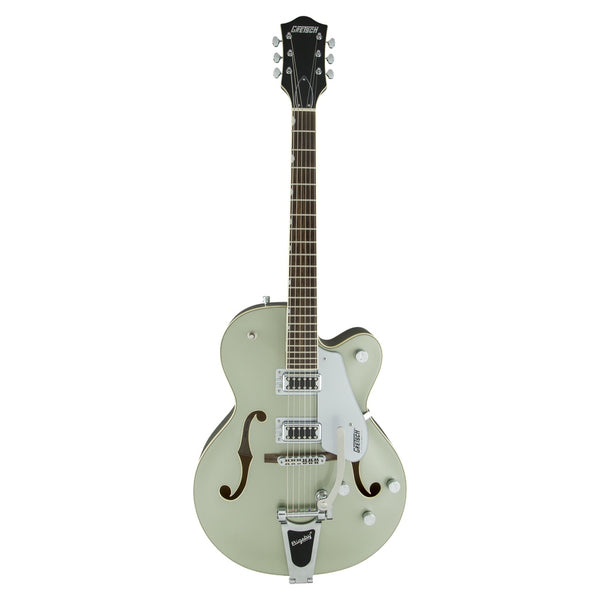 Gretsch G5420T Electromatic Hollow Body Single-Cut Aspen Green