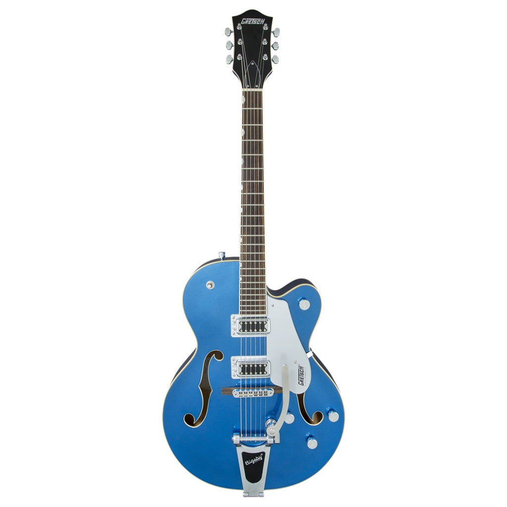 Gretsch G5420T Electromatic Hollow Body Single-Cut