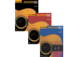 Hal Leonard Guitar Method: Multiple Books