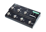 Line 6 M9 Stomp-Box Modeller